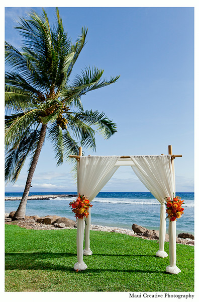 Maui_Wedding_Photographers_Olowalu_Plantation_House_191.jpg