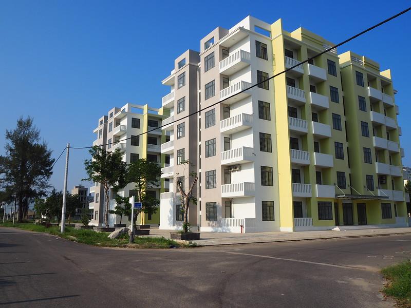 PA080079-new-apartments.JPG