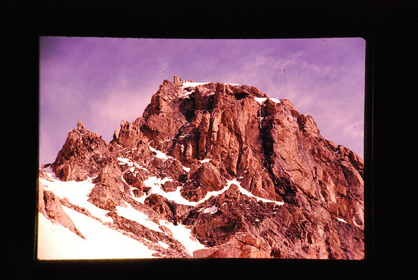 Teton Pictures