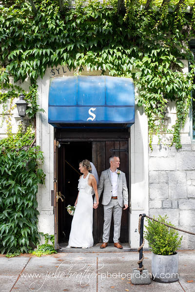 Geoff & Sue Wedding FINAL Photos August 7, 2021