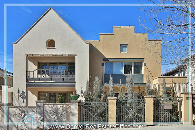 155 157 Monroe Street Denver CO 80206.JPG