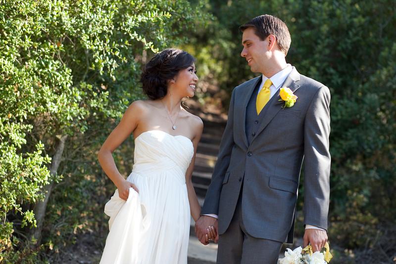 Lauren & Tyler Wedding-0562.jpg