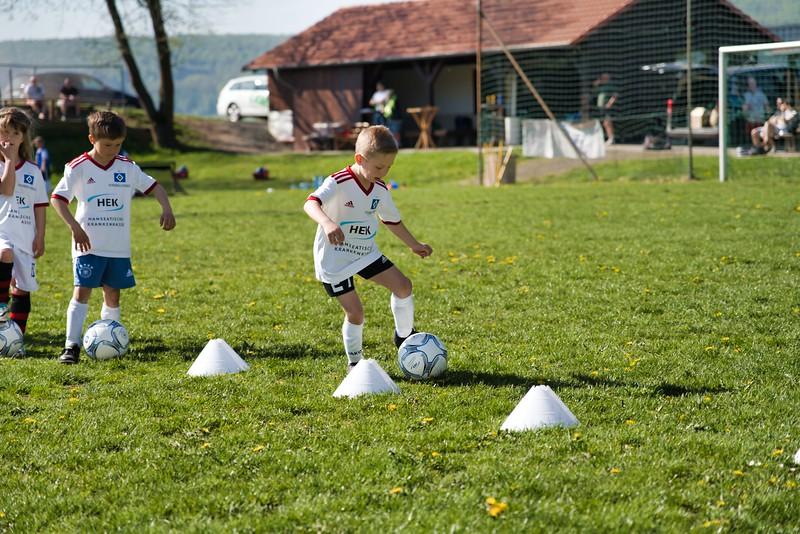 hsv-fussballschule---wochendendcamp-hannm-am-22-und-23042019-u62_32787657007_o.jpg