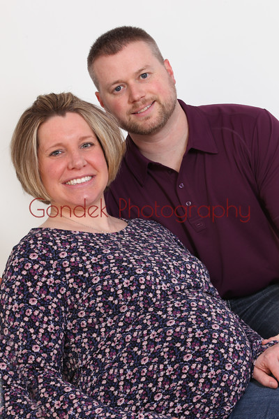 Young Maternity (119).jpg