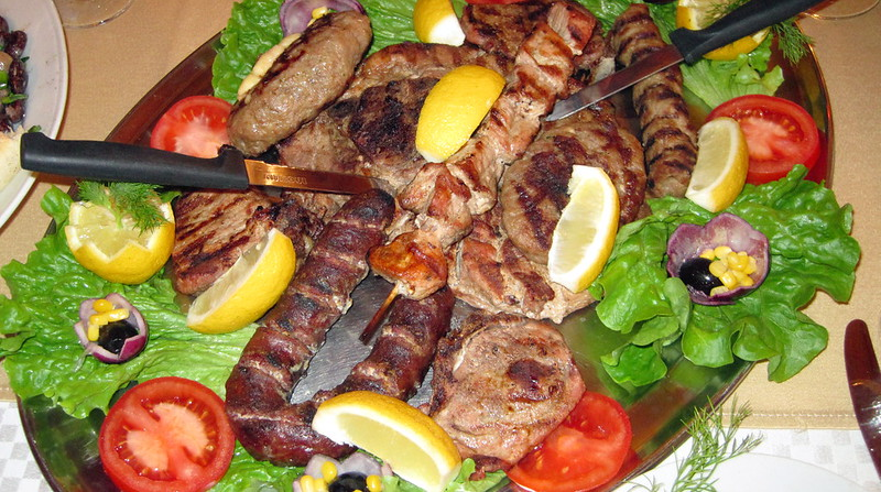 Mixed Grill Plate.jpg