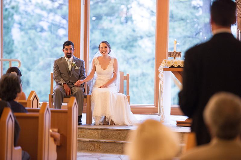 2-Wedding Ceremony-101.jpg