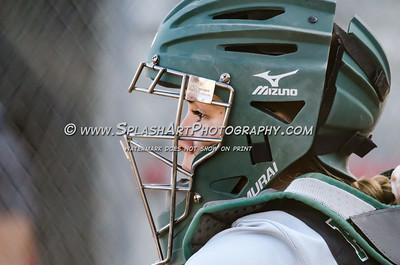 2020 Softball Eagle Rock vs Arleta 04Mar2020