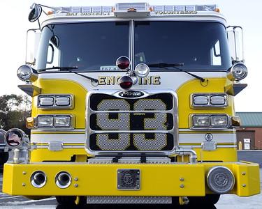 11/2010 Engine 93