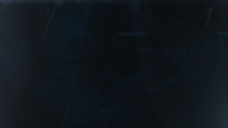 TJC_Logo_Outro_Lightning_1080.mov