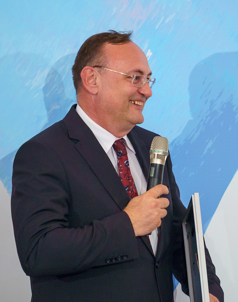 SDGs-158_www.klapper.cz.jpg