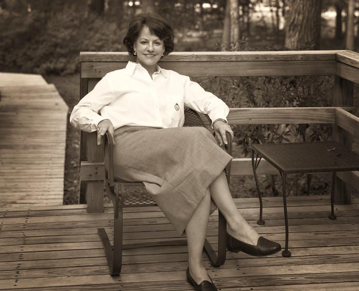 2000-10 Susan on Deck.jpg