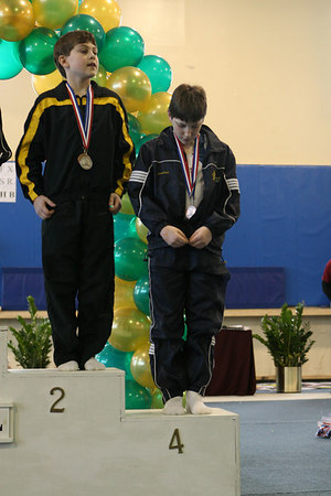 Level5-Awards--147