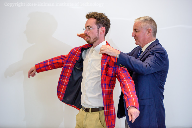 RHIT_Homecoming_2017_Heritage_Society_Jacket_Presentations-11008.jpg