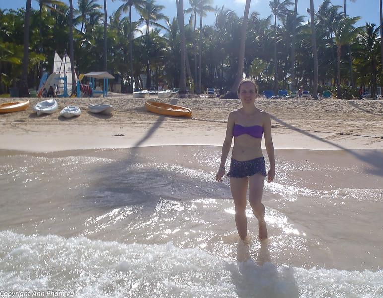 Punta Cana December 2012 055.jpg