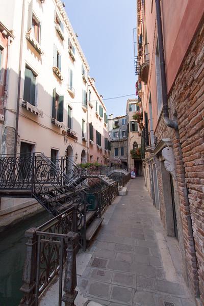Venice- Italy - Jun 2014 - 130.jpg