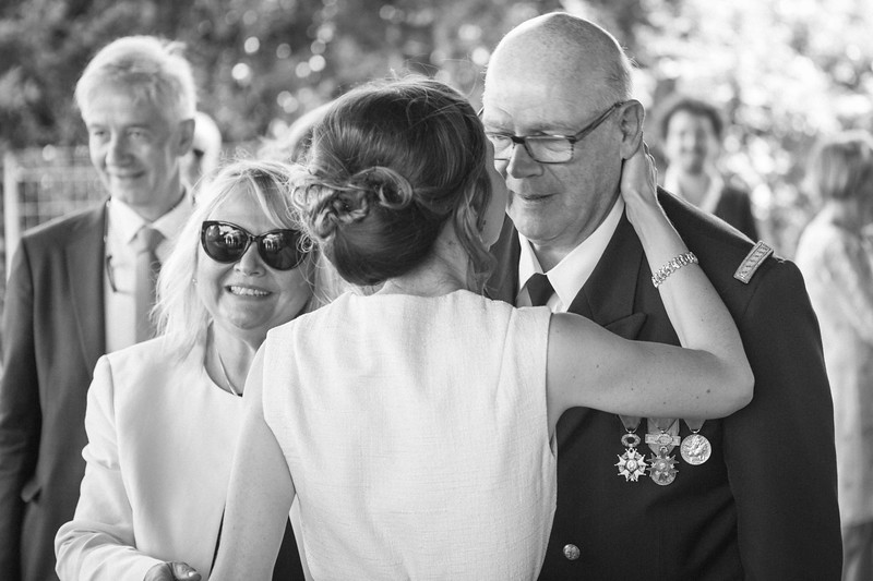 Paris photographe mariage 127.jpg