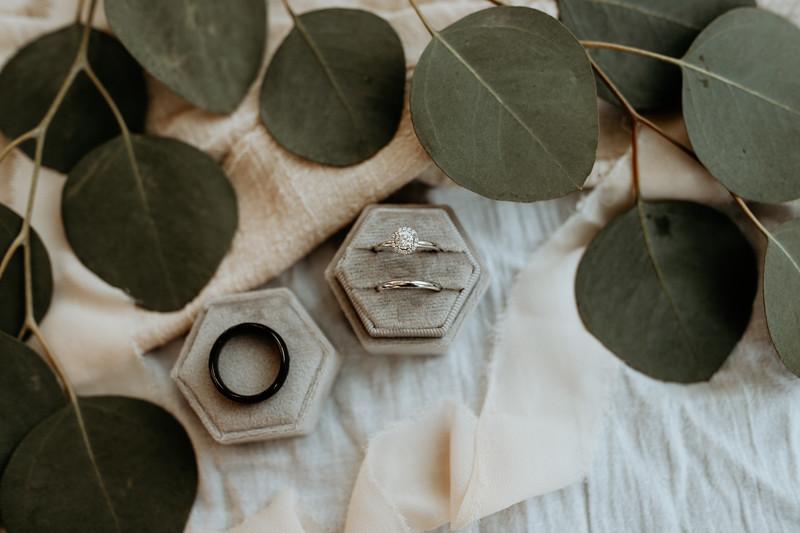 Tice Wedding-916.jpg