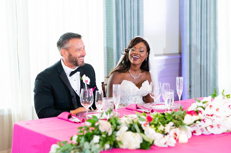 CharlieandCasandra_Wedding-709.jpg