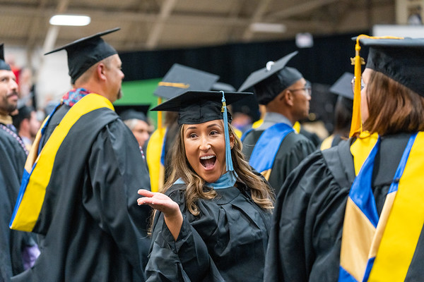 M21120- Graduation