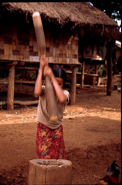 Laos1_104.jpg