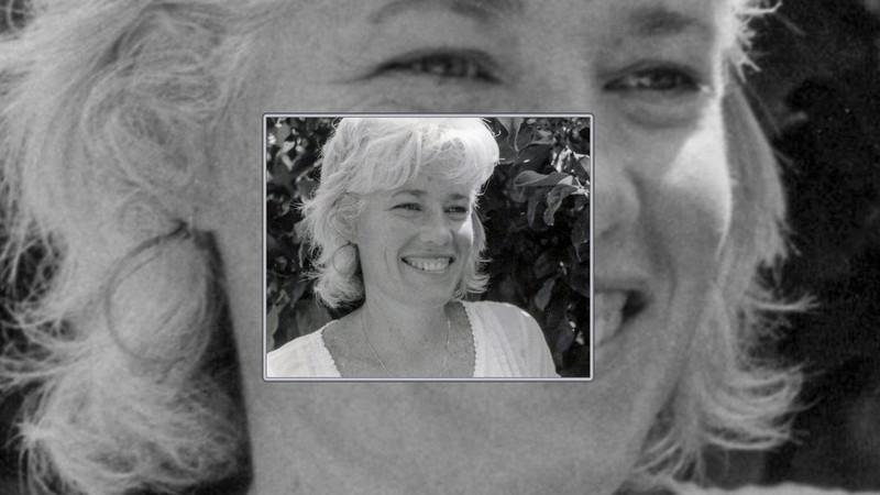 Kathleen slideshow.mp4