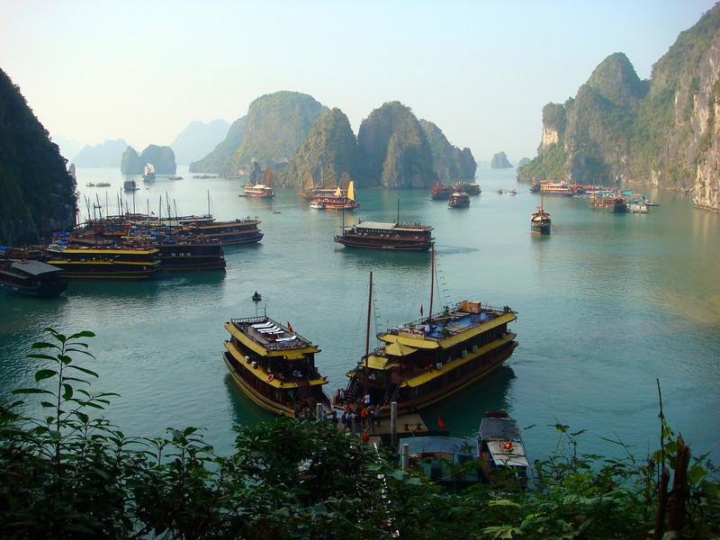 Vietnam 2008-091.jpg