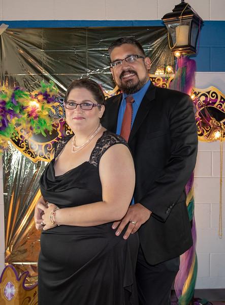 2nd Prom CoupleK3.jpg