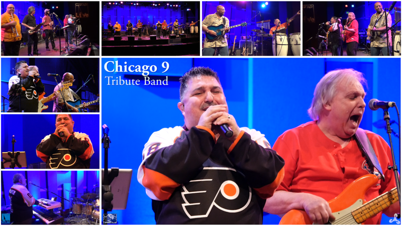1-Chicago 9 Tribute Band-CCV Edit.00_12_25_15.Still005.png