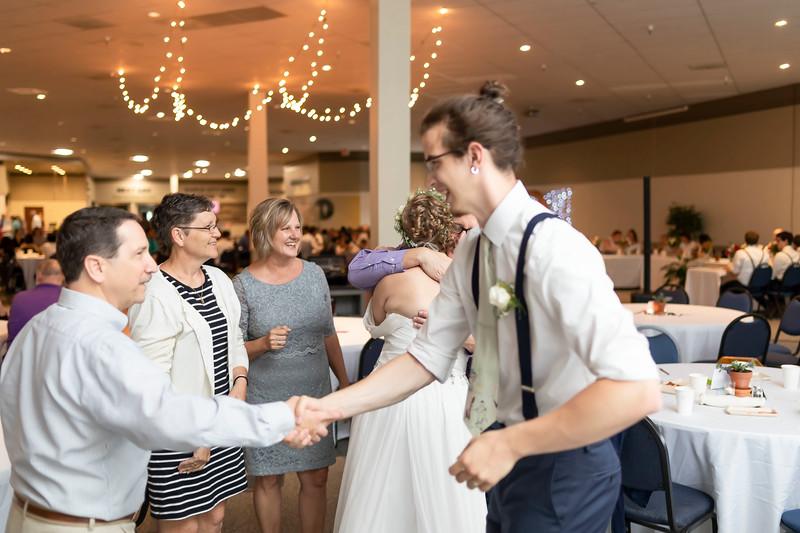 Taylor & Micah Wedding (0667).jpg