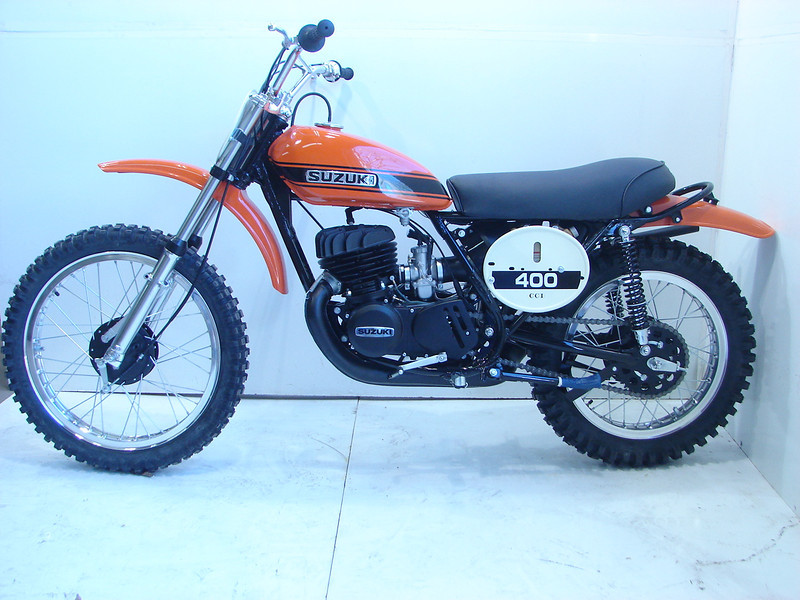 1971TM400 3-09 021.JPG