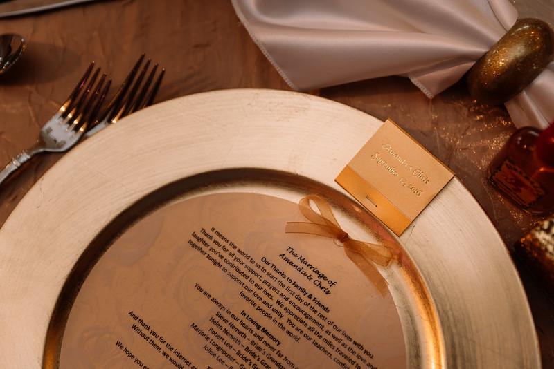 Flannery Wedding 4 Reception - 7 - _ADP5316.jpg