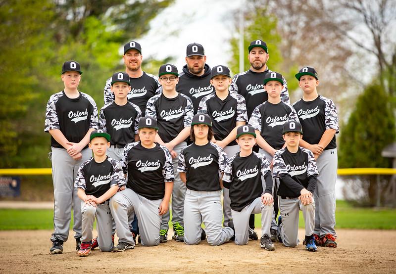 2019-05-23_Oxford_Baseball-0105.jpg