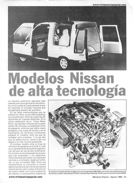 modelos_nissan_de_alta_tecnologia_agosto_1986-01g.jpg