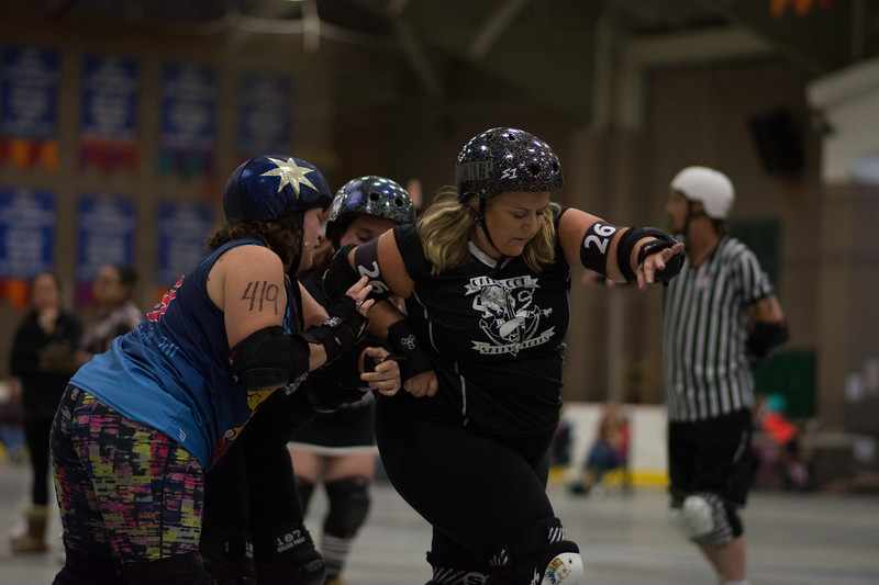 Southshire vs Salty Dolls 2016-09-24-10.jpg