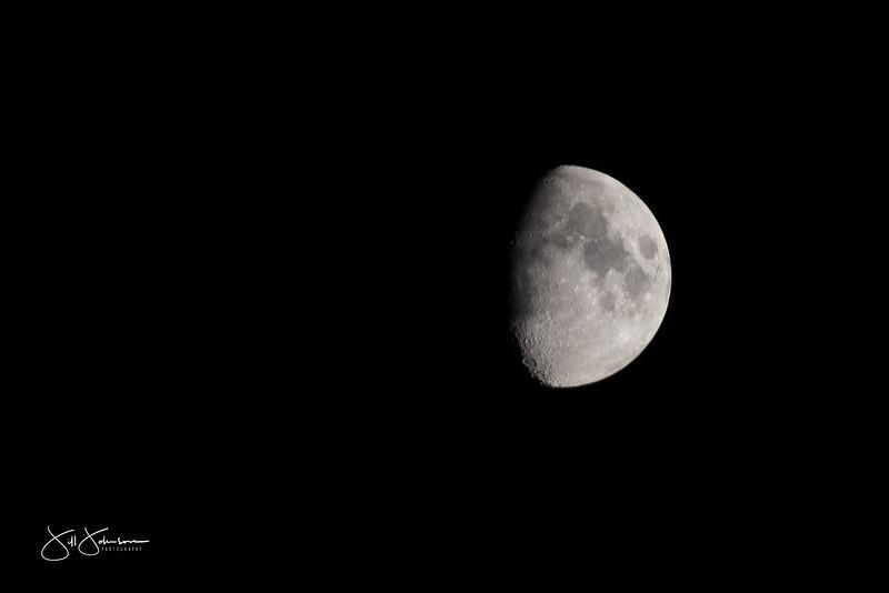 moon-0824.jpg