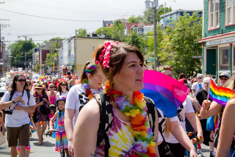 pride2017IMG_4207.jpg