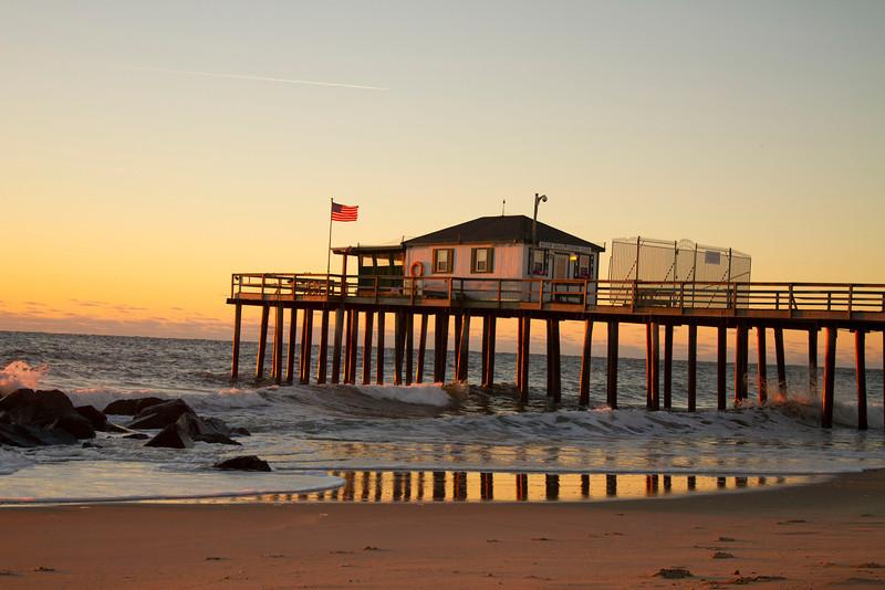 Ocean Grove Pier Sunrise_IMG_6798.jpg