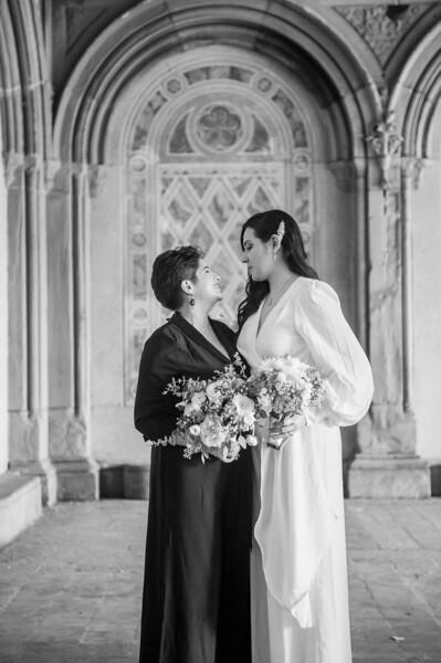 Andrea & Dulcymar - Central Park Wedding (156).jpg
