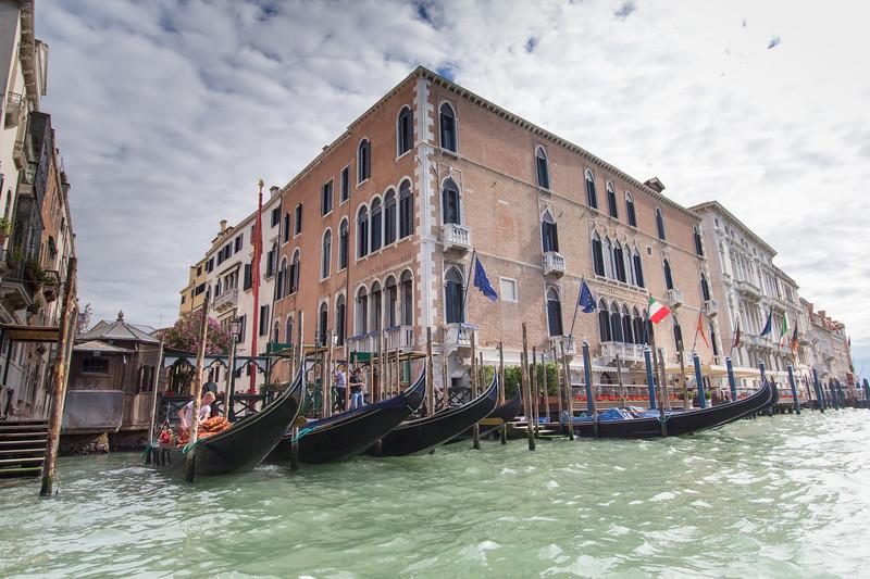 Venice- Italy - Jun 2014 - 250.jpg