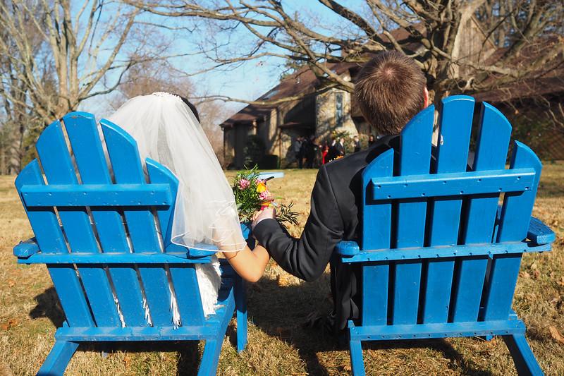 Dan+Apinya Wedding-38.jpg
