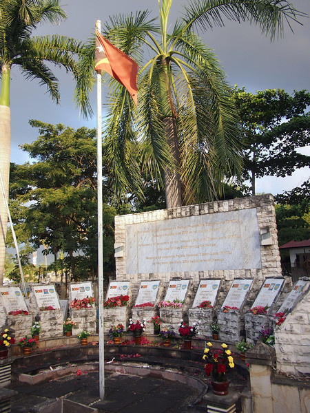 P5258880-police-monument.JPG