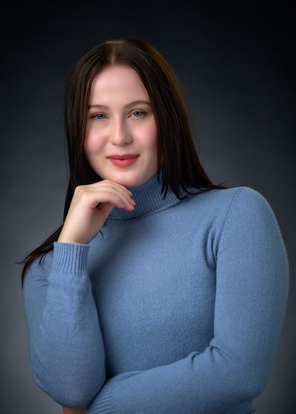 Portret01.jpg