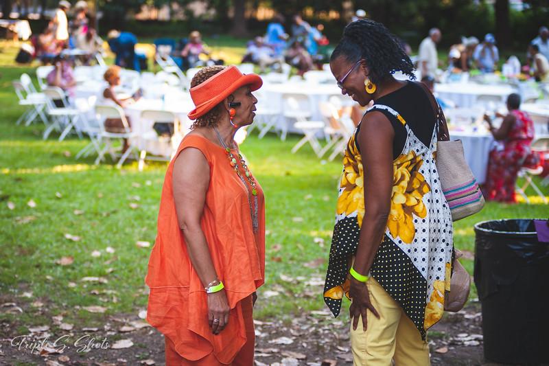 Jazz Matters Harlem Renaissance 2019-19.jpg