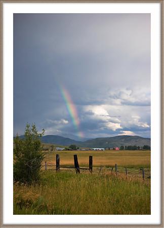 Elk River Valley '07