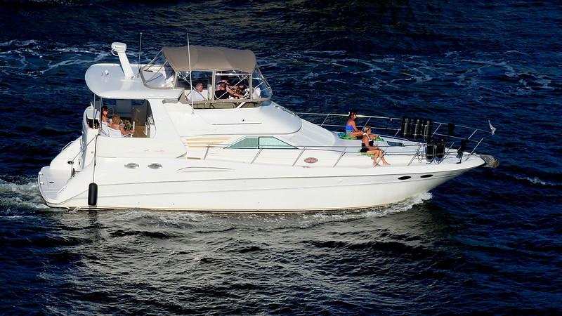 Cruise 03-06-2016 83.JPG