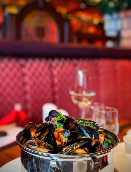 Brasserie Galway mussels.jpg