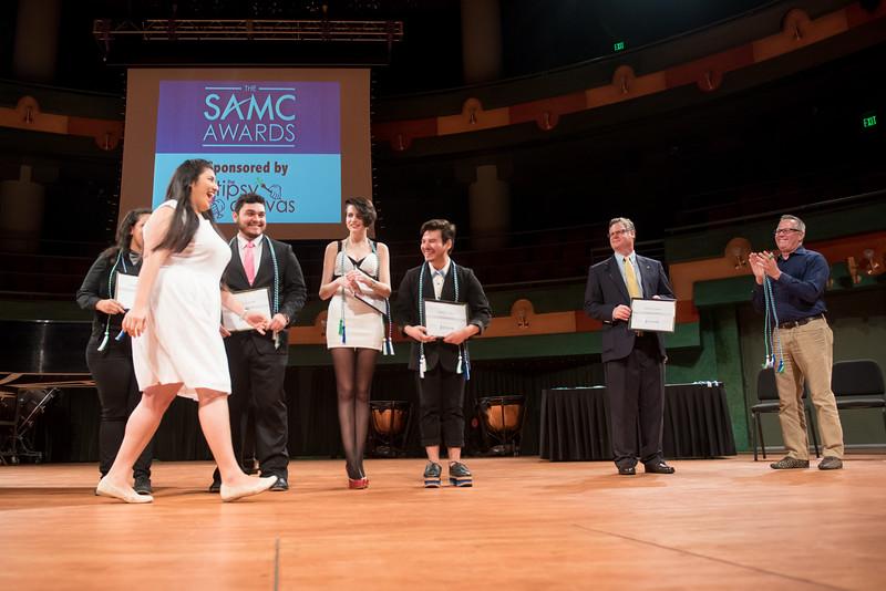 050116_SAMC-Awards-1801.jpg
