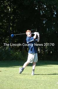 mv-golf-9-12-16