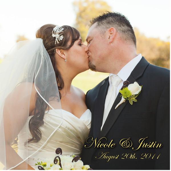 2011-08-20-Nicole-Justin-Album 001 (Side 1).jpg