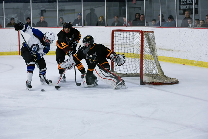 Granby Wildcat Hockey 31.jpg